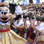 日本旅游攻略,ALEXANDER-2020年东京奥运会,JAPAN,日本第一酵素,ALEXANDER&SUN,纳豆精,纳豆激酶日本旅游指南,-日本迪斯尼乐园,米老鼠