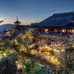 日本旅游攻略,ALEXANDER-2020年东京奥运会,JAPAN,日本第一酵素,ALEXANDER&SUN,纳豆精,纳豆激酶日本旅游指南,-京都,清水寺