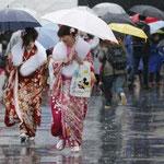 日本旅游攻略,ALEXANDER-2020年东京奥运会,JAPAN,日本第一酵素,ALEXANDER&SUN,纳豆精,纳豆激酶日本旅游指南,-日本和服,日本文化