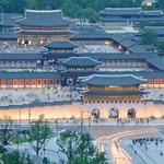 日本旅游攻略,ALEXANDER-2020年东京奥运会,JAPAN,日本第一酵素,ALEXANDER&SUN,纳豆精,纳豆激酶日本旅游指南,-日本美景