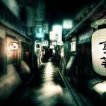 日本旅游攻略,ALEXANDER-2020年东京奥运会,JAPAN,日本第一酵素,ALEXANDER&SUN,纳豆精,纳豆激酶日本旅游指南,-京都,日本街路灯