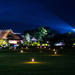日本旅游攻略,ALEXANDER-2020年东京奥运会,JAPAN,日本第一酵素,ALEXANDER&SUN,纳豆精,纳豆激酶日本旅游指南,-东京,后乐园