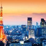 日本旅游攻略,ALEXANDER-2020年东京奥运会,JAPAN,日本第一酵素,ALEXANDER&SUN,纳豆精,纳豆激酶日本旅游指南,-东京塔