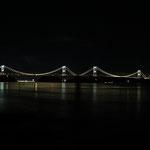 日本旅游攻略,ALEXANDER-2020年东京奥运会,JAPAN,日本第一酵素,ALEXANDER&SUN,纳豆精,纳豆激酶日本旅游指南,-来岛海峡大桥