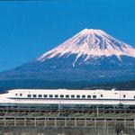 日本旅游攻略,ALEXANDER-2020年东京奥运会,JAPAN,日本第一酵素,ALEXANDER&SUN,纳豆精,纳豆激酶日本旅游指南,-富士山,日本新干线