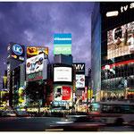 日本旅游攻略,ALEXANDER-2020年东京奥运会,JAPAN,日本第一酵素,ALEXANDER&SUN,纳豆精,纳豆激酶日本旅游指南,-东京,涩谷