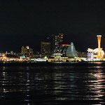 日本旅游攻略,ALEXANDER-2020年东京奥运会,JAPAN,日本第一酵素,ALEXANDER&SUN,纳豆精,纳豆激酶日本旅游指南,-神户夜景
