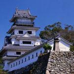 日本旅游攻略,ALEXANDER-2020年东京奥运会,JAPAN,日本第一酵素,ALEXANDER&SUN,纳豆精,纳豆激酶日本旅游指南,-日本风景