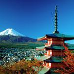 日本旅游攻略,ALEXANDER-2020年东京奥运会,JAPAN,日本第一酵素,ALEXANDER&SUN,纳豆精,纳豆激酶日本旅游指南,-富士山,京都