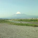 日本旅游攻略,ALEXANDER-2020年东京奥运会,JAPAN,日本第一酵素,ALEXANDER&SUN,纳豆精,纳豆激酶日本旅游指南,-富士山iphone5