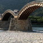 日本旅游攻略,ALEXANDER-2020年东京奥运会,JAPAN,日本第一酵素,ALEXANDER&SUN,纳豆精,纳豆激酶日本旅游指南,-锦带桥
