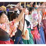 日本旅游攻略,ALEXANDER-2020年东京奥运会,JAPAN,日本第一酵素,ALEXANDER&SUN,纳豆精,纳豆激酶日本旅游指南,-东京,TOKYO日本文化,京
