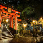 日本旅游攻略,ALEXANDER-2020年东京奥运会,JAPAN,日本第一酵素,ALEXANDER&SUN,纳豆精,纳豆激酶日本旅游指南,-神社