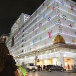 日本旅游攻略,ALEXANDER-2020年东京奥运会,JAPAN,日本第一酵素,ALEXANDER&SUN,纳豆精,纳豆激酶日本旅游指南,-JAPANESE FALL OUT OF LOVE WITH LUXURY