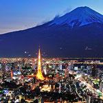日本旅游攻略,ALEXANDER-2020年东京奥运会,JAPAN,日本第一酵素,ALEXANDER&SUN,纳豆精,纳豆激酶日本旅游指南,-东京SKYTREE,TOKYO SKYTREE,富士山