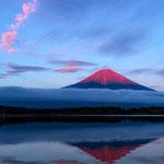 日本旅游攻略,ALEXANDER-2020年东京奥运会,JAPAN,日本第一酵素,ALEXANDER&SUN,纳豆精,纳豆激酶日本旅游指南,-富士山