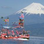 日本旅游攻略,ALEXANDER-2020年东京奥运会,JAPAN,日本第一酵素,ALEXANDER&SUN,纳豆精,纳豆激酶日本旅游指南,-大瀬,富士山