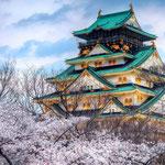 日本旅游攻略,ALEXANDER-2020年东京奥运会,JAPAN,日本第一酵素,ALEXANDER&SUN,纳豆精,纳豆激酶日本旅游指南,-日本风景1920x1080