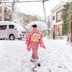 日本旅游攻略,ALEXANDER-2020年东京奥运会,JAPAN,日本第一酵素,ALEXANDER&SUN,纳豆精,纳豆激酶日本旅游指南,-日本和服