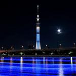 日本旅游攻略,ALEXANDER-2020年东京奥运会,JAPAN,日本第一酵素,ALEXANDER&SUN,纳豆精,纳豆激酶日本旅游指南,-东京SKYTREE,TOKYO SKYTREE