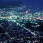 日本旅游攻略,ALEXANDER-2020年东京奥运会,JAPAN,日本第一酵素,ALEXANDER&SUN,纳豆精,纳豆激酶日本旅游指南,-北海道函館