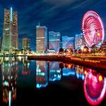 日本旅游攻略,ALEXANDER-2020年东京奥运会,JAPAN,日本第一酵素,ALEXANDER&SUN,纳豆精,纳豆激酶日本旅游指南,-横滨