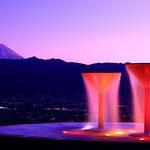 日本旅游攻略,ALEXANDER-2020年东京奥运会,JAPAN,日本第一酵素,ALEXANDER&SUN,纳豆精,纳豆激酶日本旅游指南,-山梨县