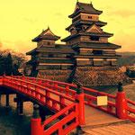 日本旅游攻略,ALEXANDER-2020年东京奥运会,JAPAN,日本第一酵素,ALEXANDER&SUN,纳豆精,纳豆激酶日本旅游指南,-Burg-Chancen bei japanischen Aktien