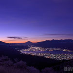 日本旅游攻略,ALEXANDER-2020年东京奥运会,JAPAN,日本第一酵素,ALEXANDER&SUN,纳豆精,纳豆激酶日本旅游指南,-富士山夜景
