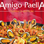 Amigo Paella