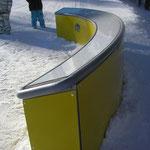 Box C 6m - Vars 2009