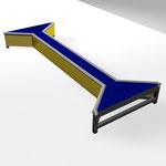 Exemple de 3D