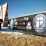 Box - Rock On Snowboard Tour 2011