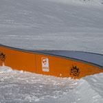 Box S 6m - Les Monts d'Olmes 2009
