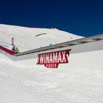 t box winamax descente-plat-descente-plat-W- x park Tignes 2012