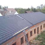 Dachdecker und Bauspenglerarbeiten  NÖ