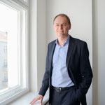 Volker Gustedt, 2018