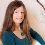 Yoga Lehrerin Nathalie Drymael, 2018