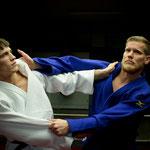 JudoFabrik, 2016