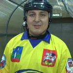 №18  Павел Реботунов