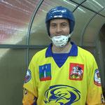 №6  Сергей Новиков