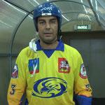 №3  Дмитрий Аникушин