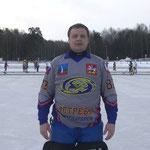 №82 Алексей Липов