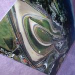 Circuit de Mugello