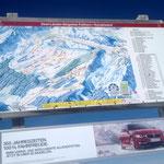 Foto: Peter Minkner    28.02.2014 Zwei-Länder-Skigebiet