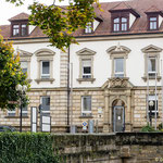Forchheim Amtsgericht