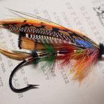 Blacker's The Spirit Fly