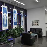 Fotografisches Edeldruckverfahren, Papierarbeit