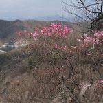 奥・栗山ダム