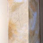 Palestra - Finto marmo